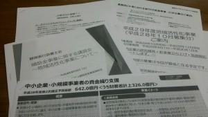 280830hojo-kin